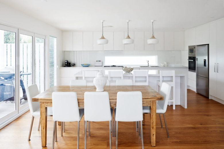 Abbellire-casa-in-stile-coastal-8