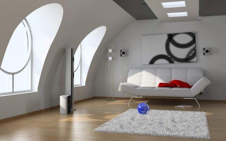 arredare-il-soggiorno-della-mansarda-8