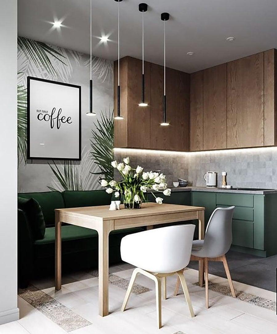 cucina-moderna-rettangolare-idee-4
