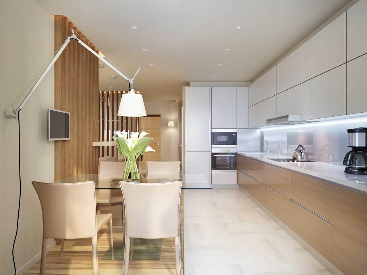 cucina-moderna-rettangolare-idee-6