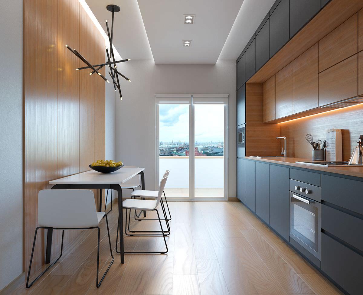 cucina-moderna-rettangolare-idee-7