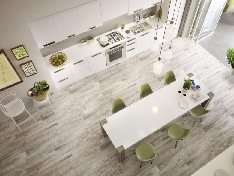 cucina-moderna-scelta-pavimento-1