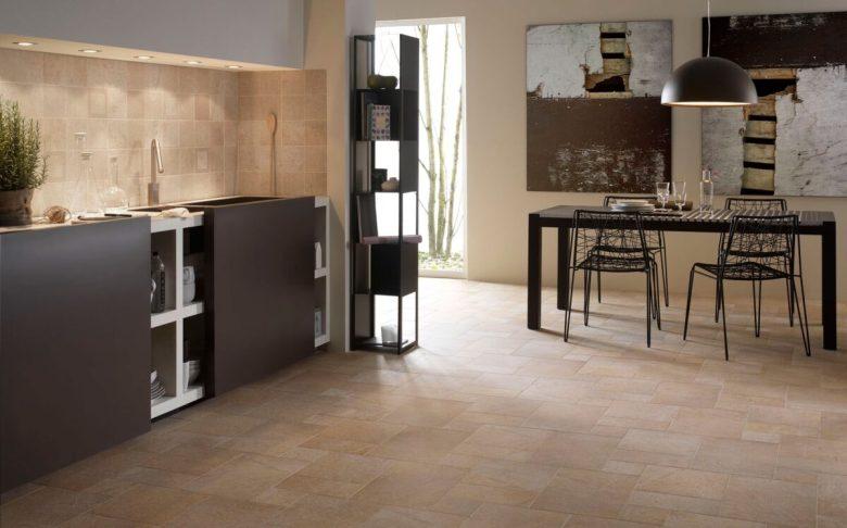 cucina-moderna-scelta-pavimento-copertina-2