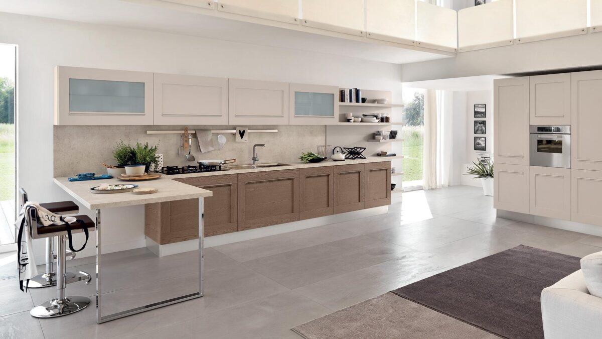 cucina-moderna-scelta-pavimento-copertina