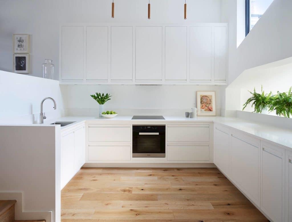 cucina-scandinava-bianca-idee-11
