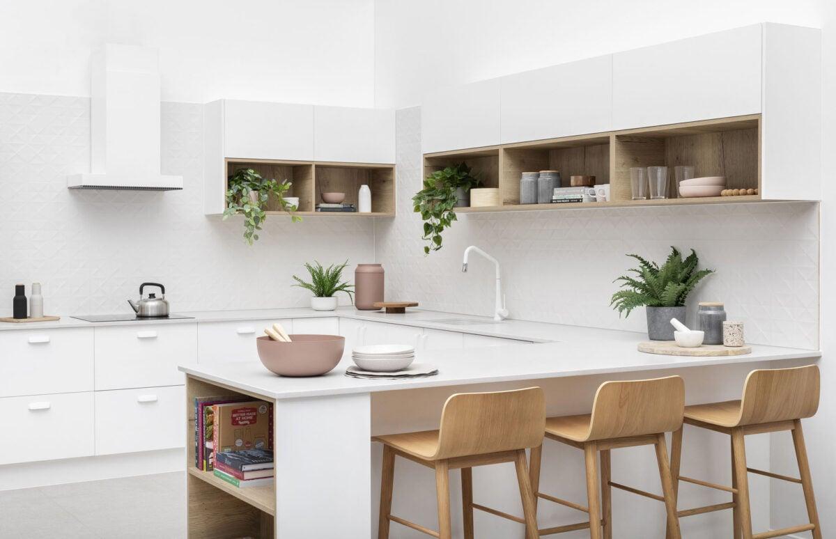 cucina-scandinava-bianca-idee-13
