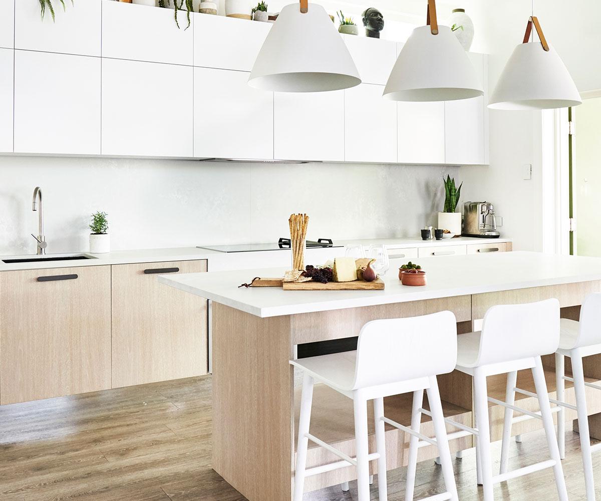 cucina-scandinava-bianca-idee-14