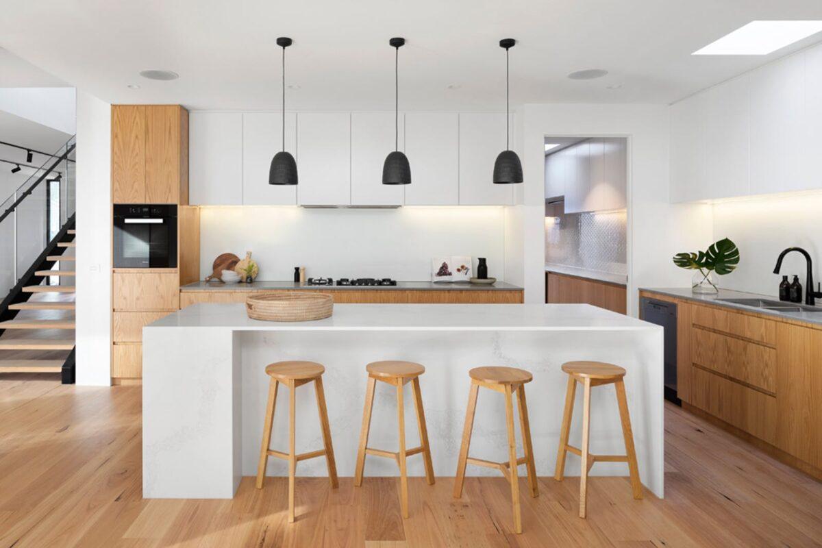 cucina-scandinava-bianca-idee-16