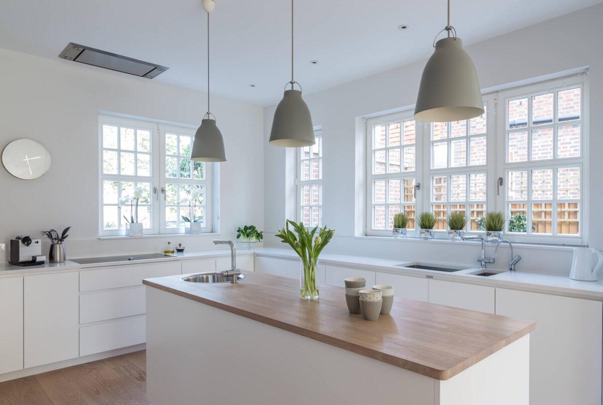 cucina-scandinava-bianca-idee-23