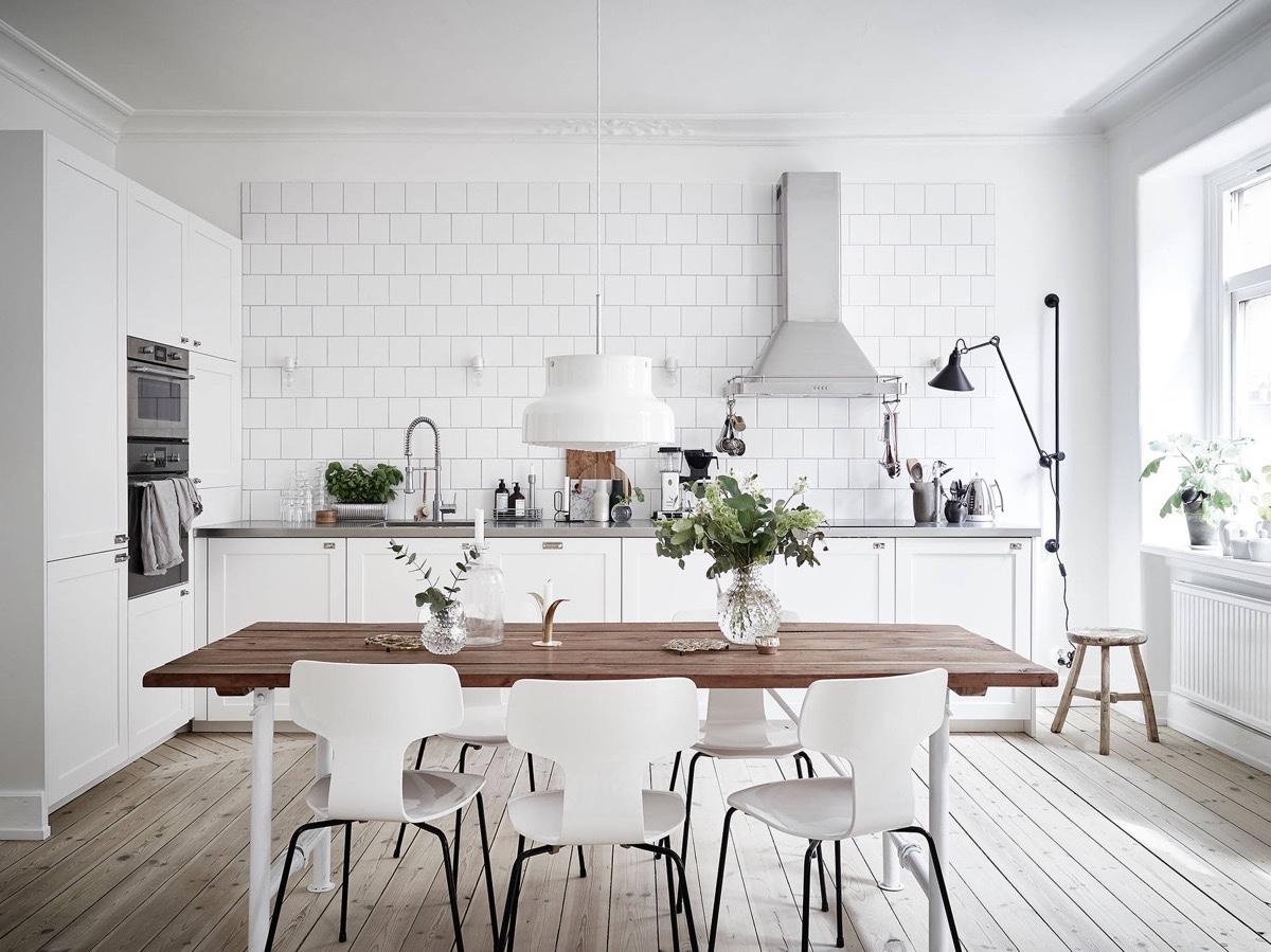 cucina-scandinava-bianca-idee
