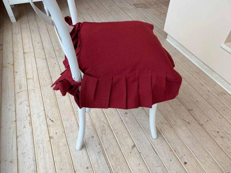cuscino-per-sedia-fai-da-te-3