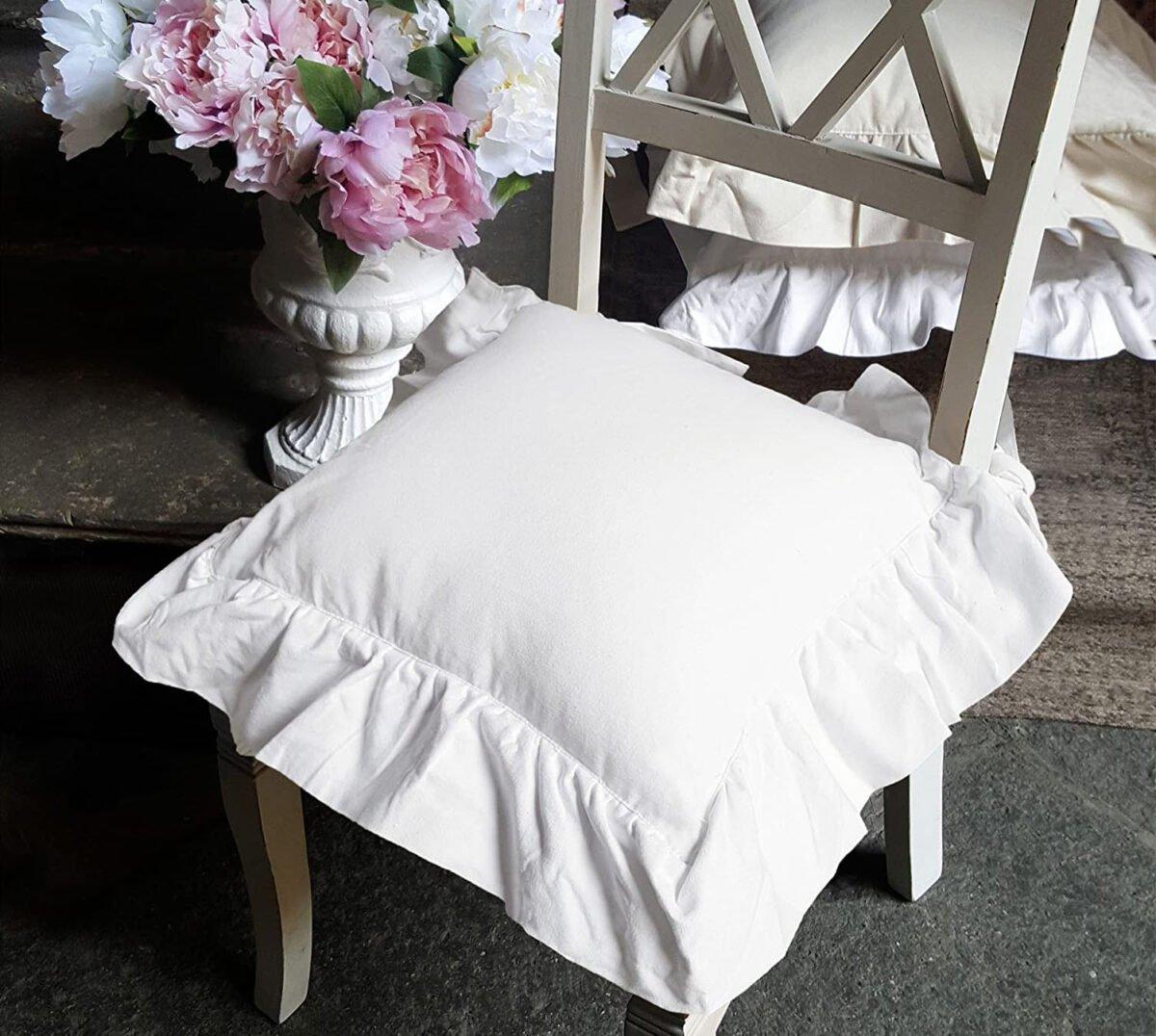 cuscino-per-sedia-fai-da-te-copertina-1