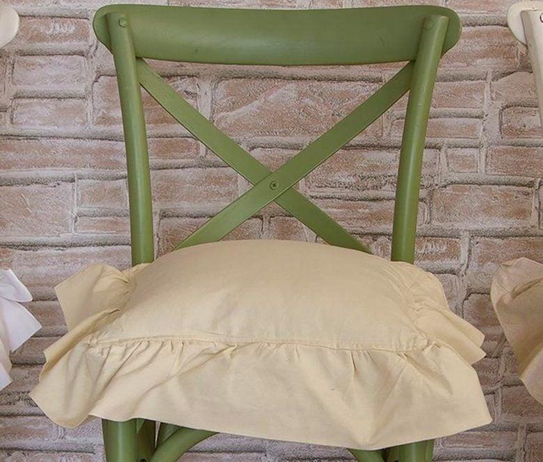 cuscino-per-sedia-fai-da-te-copertina-2
