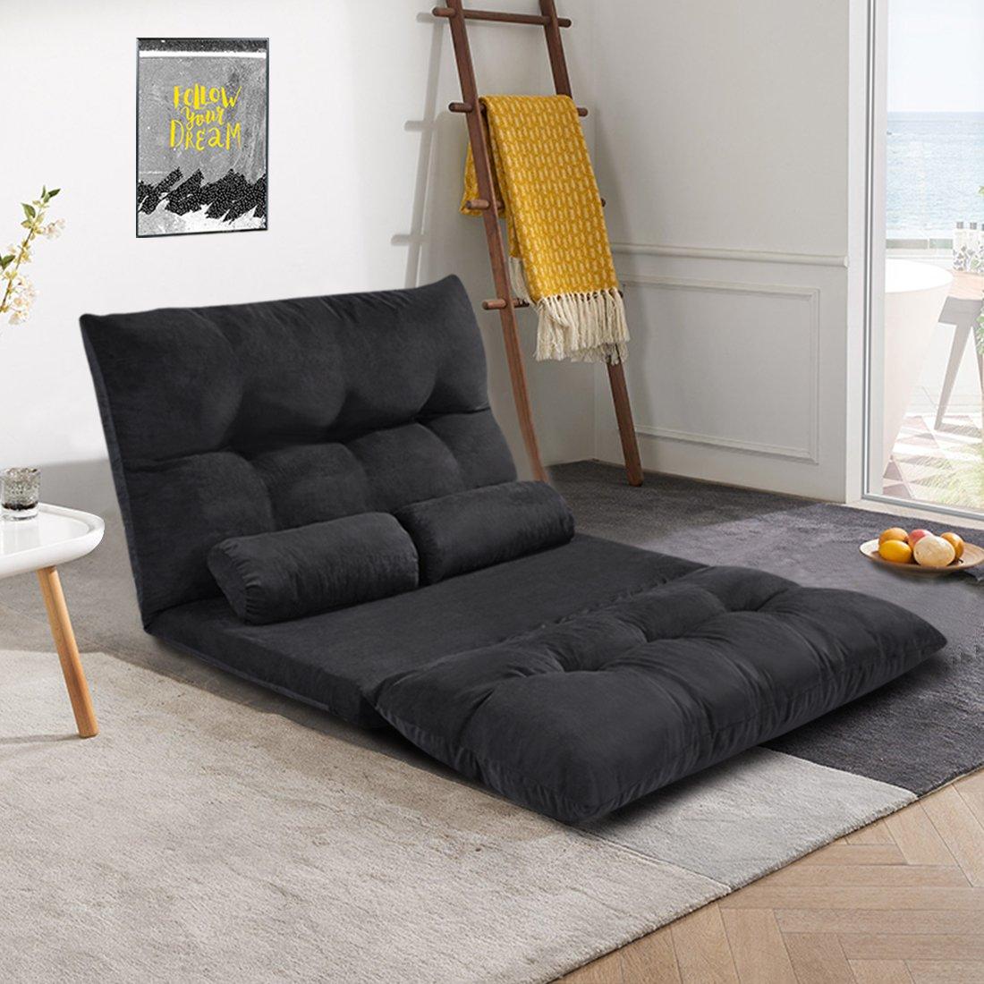 divano-futon-1