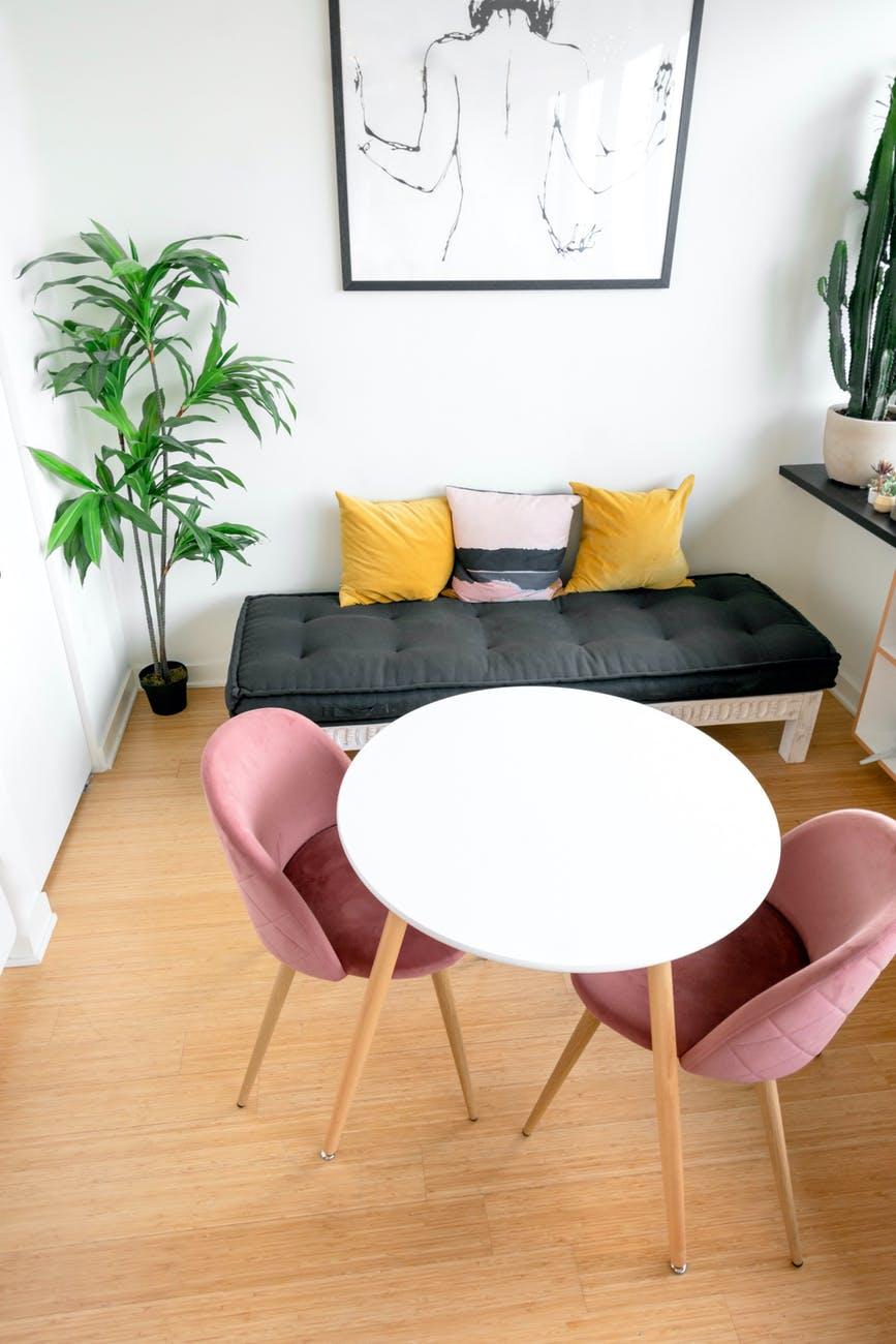 divano-futon-4
