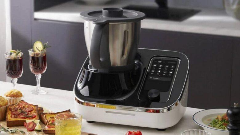 elettrodomestici-indispensabili-cucina