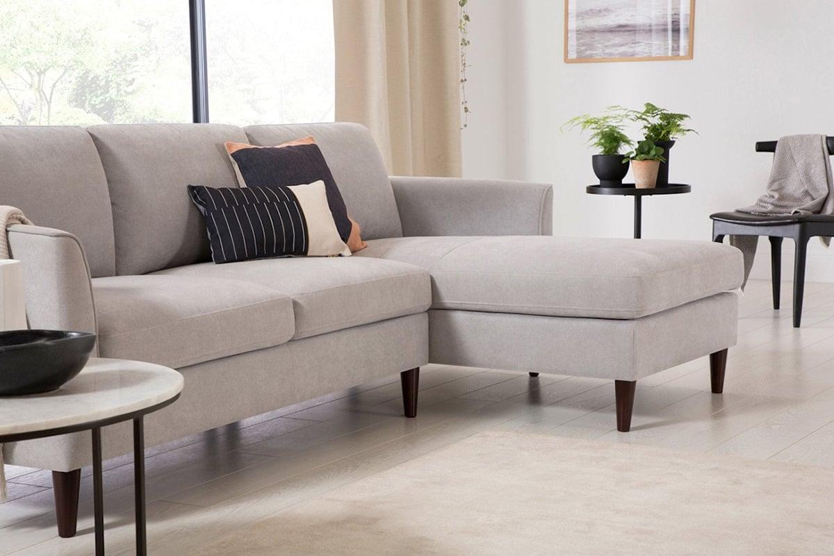 idee-divano-stile-minimal 10