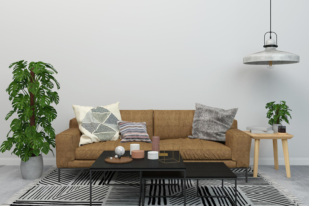 idee-divano-stile-minimal 11