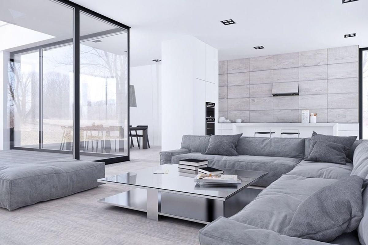 idee-divano-stile-minimal 13