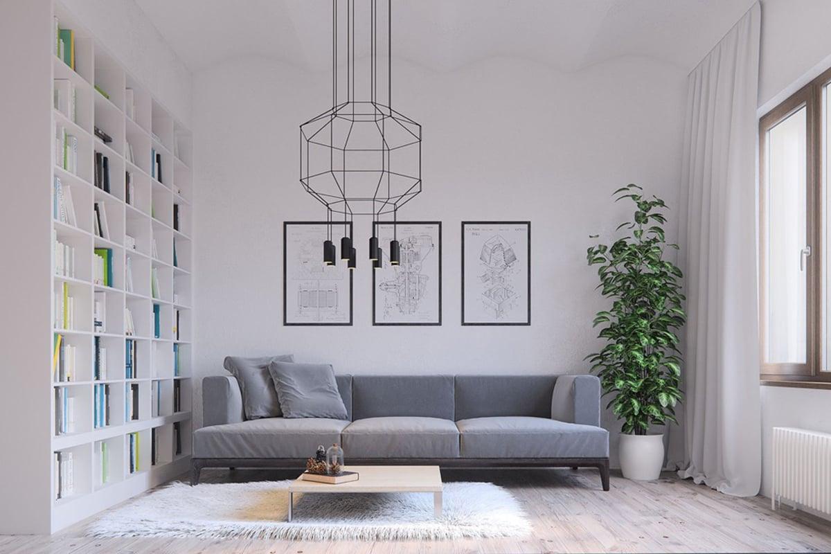 idee-divano-stile-minimal 17