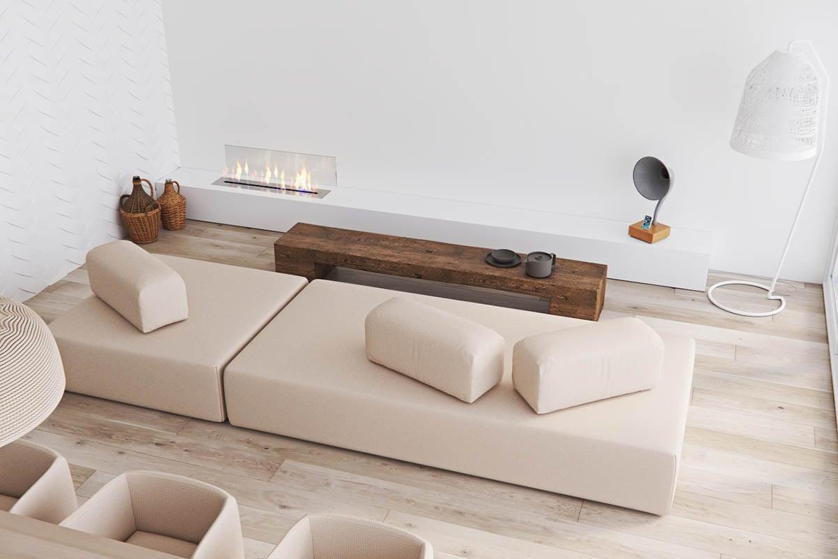 idee-divano-stile-minimal 2