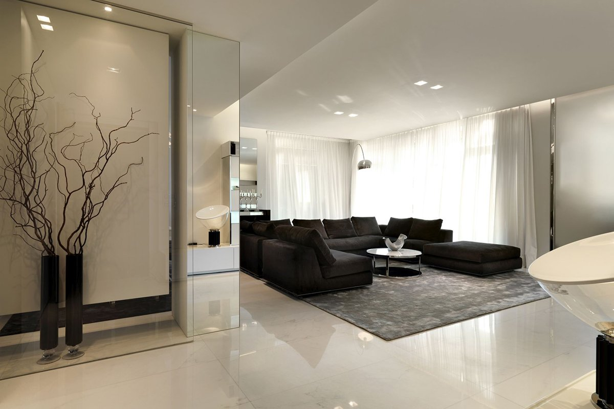 idee-divano-stile-minimal 8