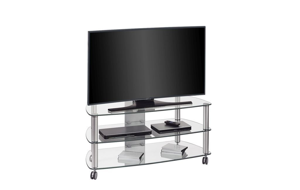 mobili-plexiglas-tv