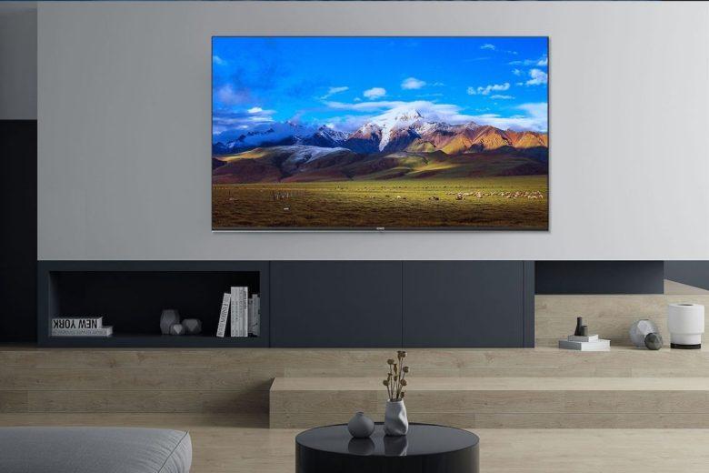 nixev-smart-tv-senza-canone (1)