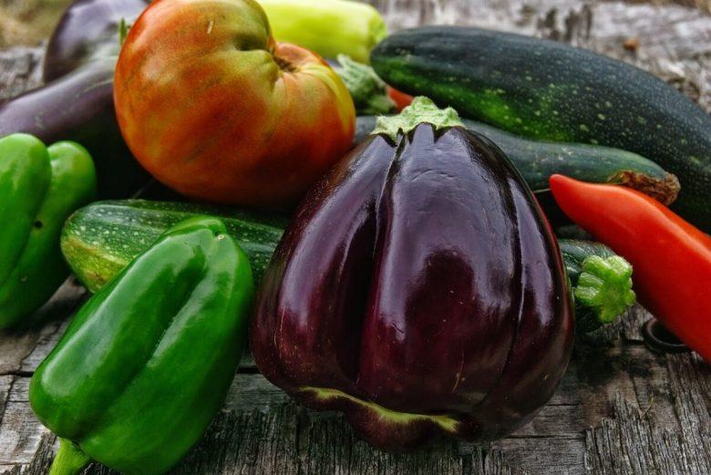 Frittura-ortaggi