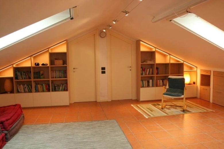 scegliere-armadio-mansarda-cabina