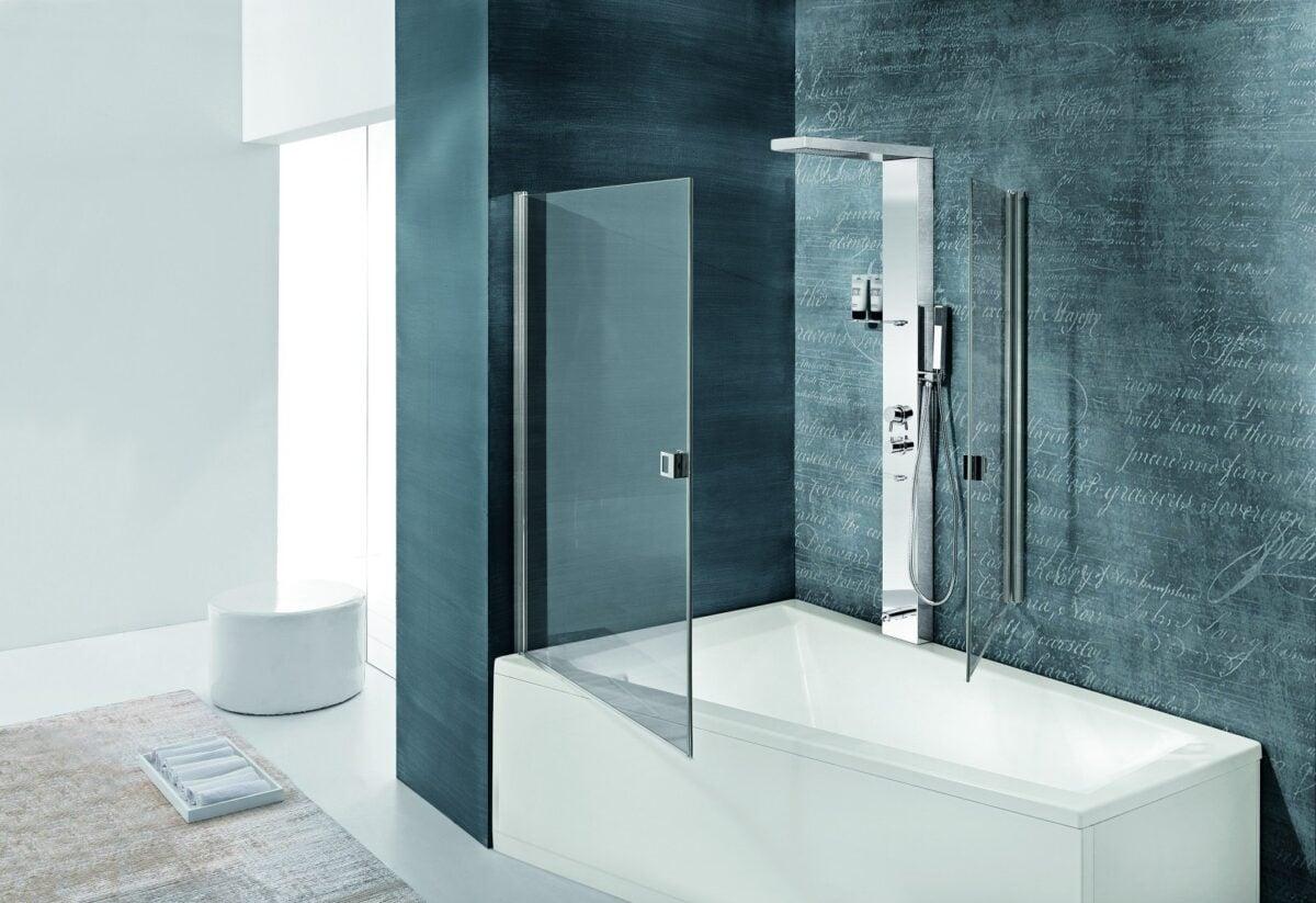 vasca-doccia-combinata-1