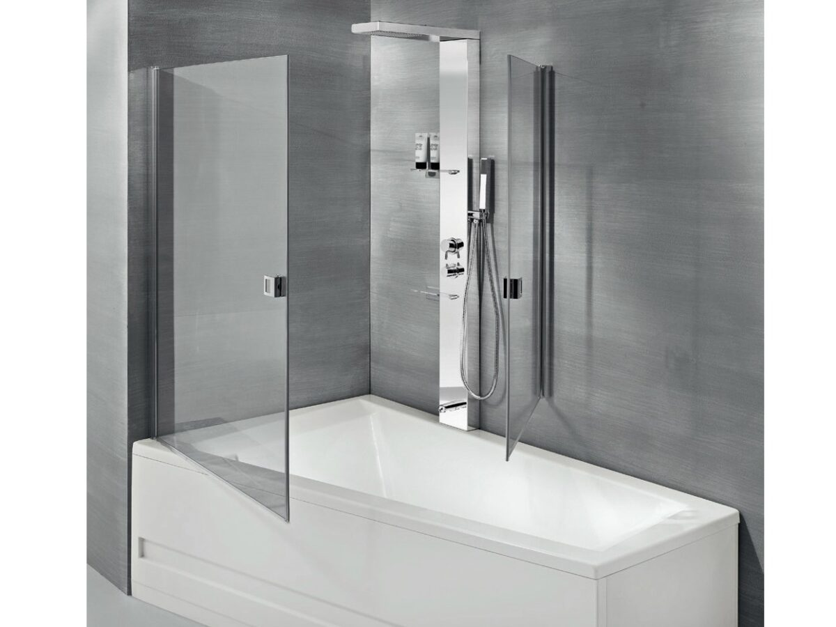 vasca-doccia-combinata-10