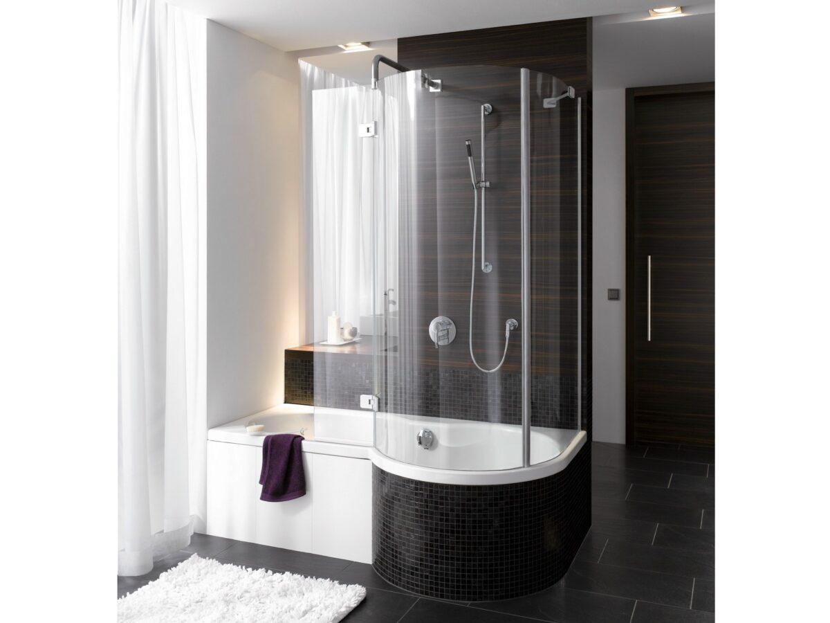 vasca-doccia-combinata-5