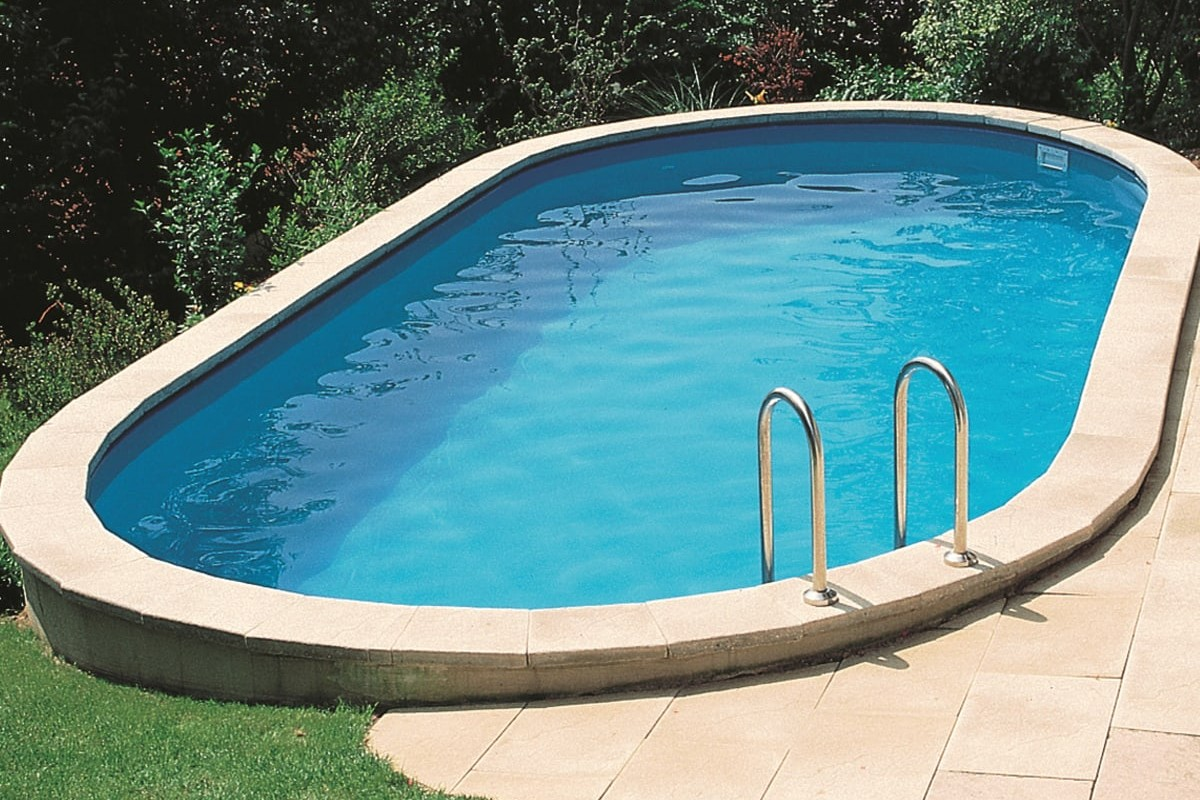 catalogo leroy merlin piscine interrate 2