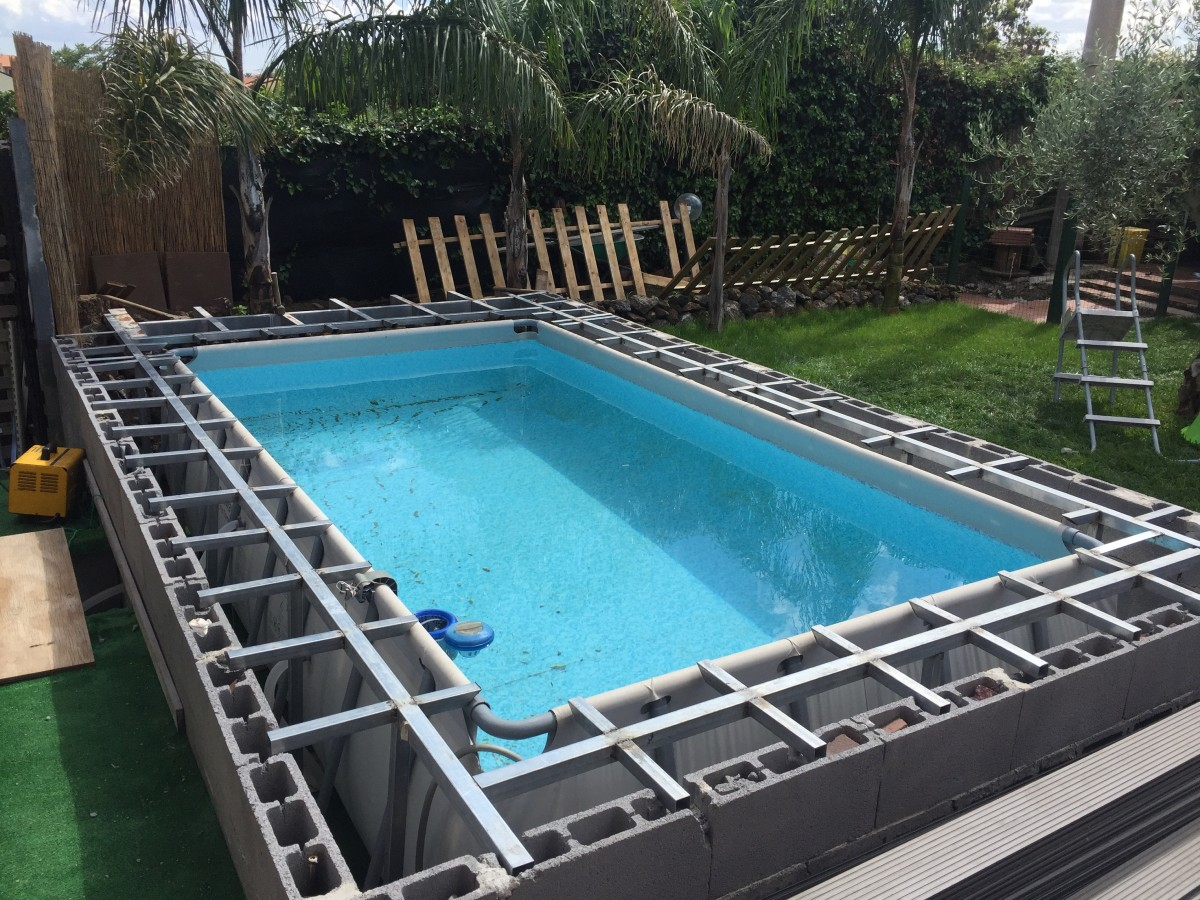 catalogo leroy merlin piscine interrate 3