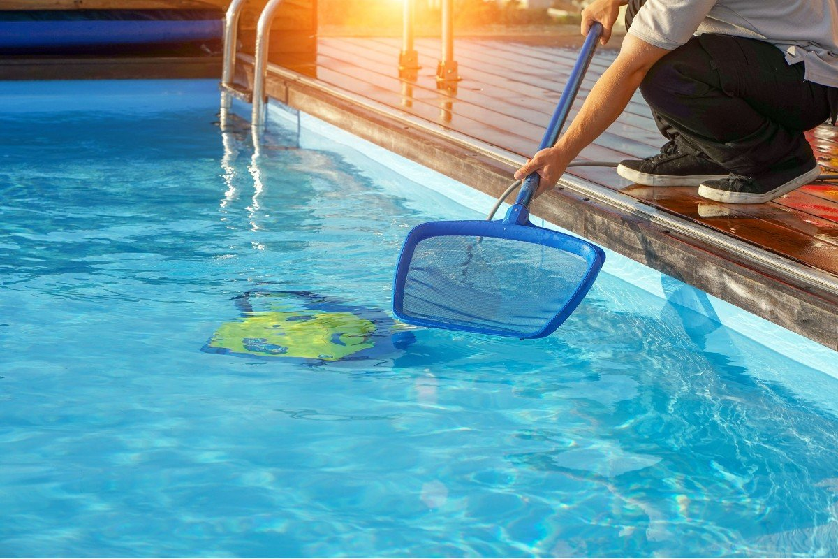 catalogo leroy merlin piscine interrate 5