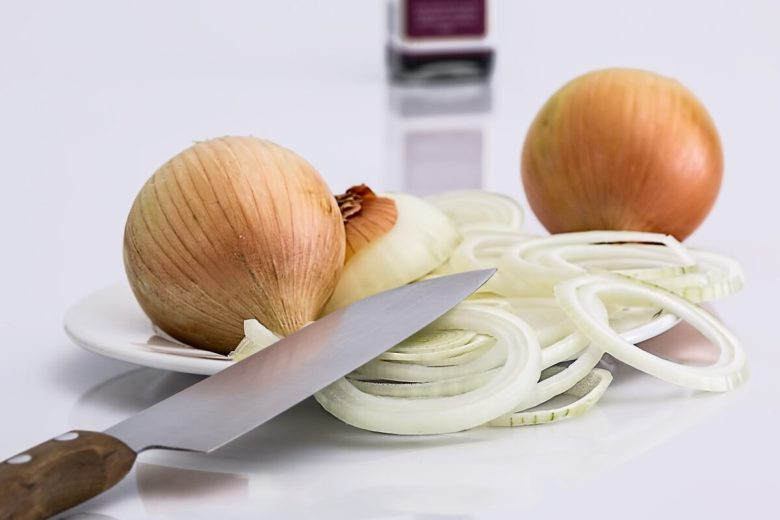 Piselli-con-pancetta