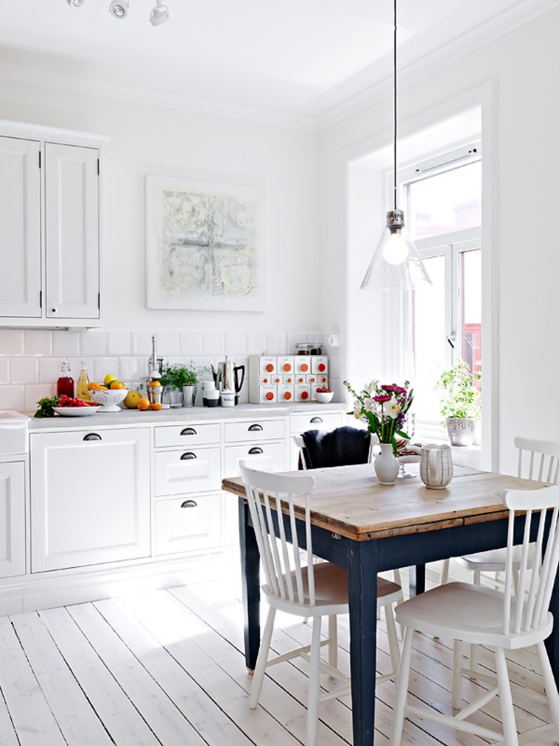 cucina-scandinava-rettangolare 23