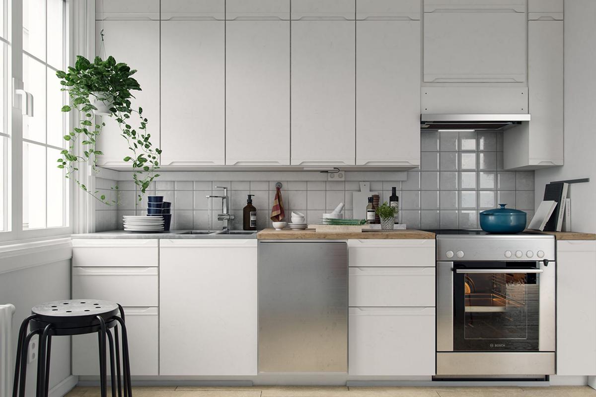 cucina-scandinava-rettangolare 25