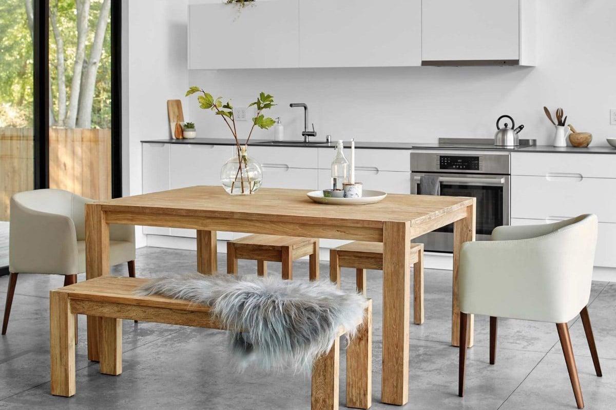 cucina-scandinava-rettangolare 3