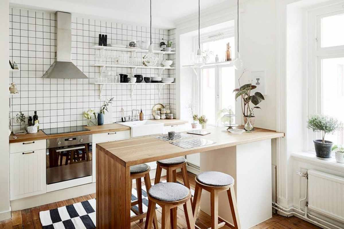 cucina-scandinava-rettangolare 30