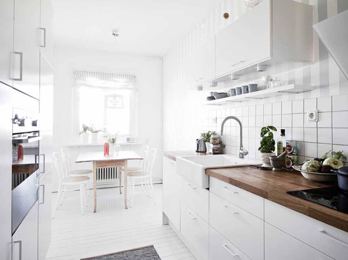 cucina-scandinava-rettangolare 36