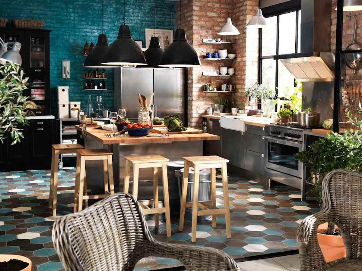 cucina-stile-eclettico-13