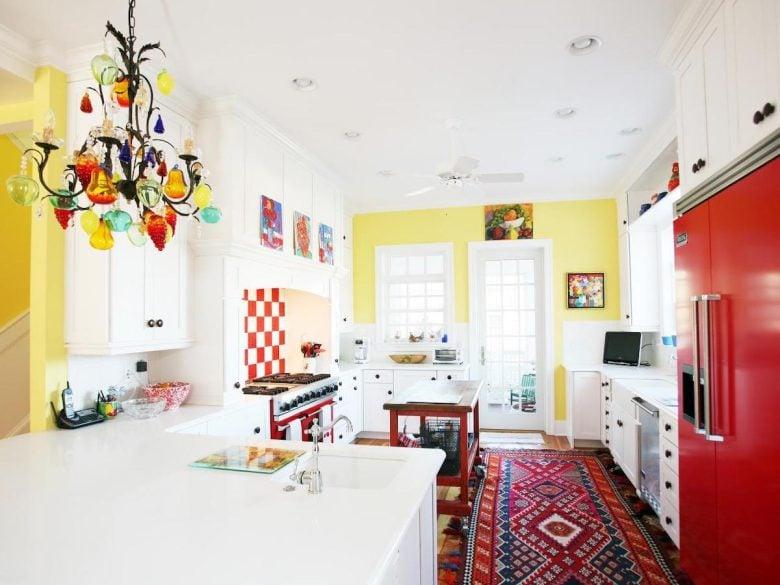 cucina-stile-eclettico-18