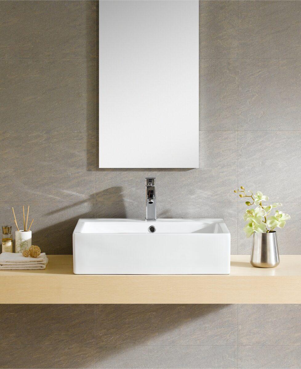 lavabi-bagno-squadrati-idee-1