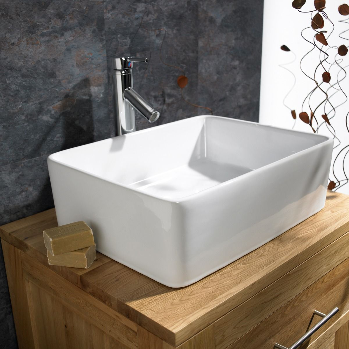 lavabi-bagno-squadrati-idee-4