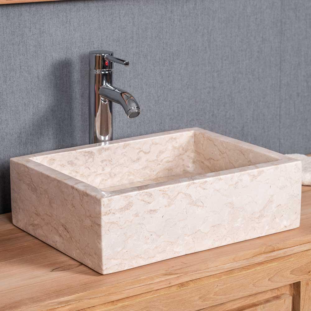 lavabi-bagno-squadrati-idee-5