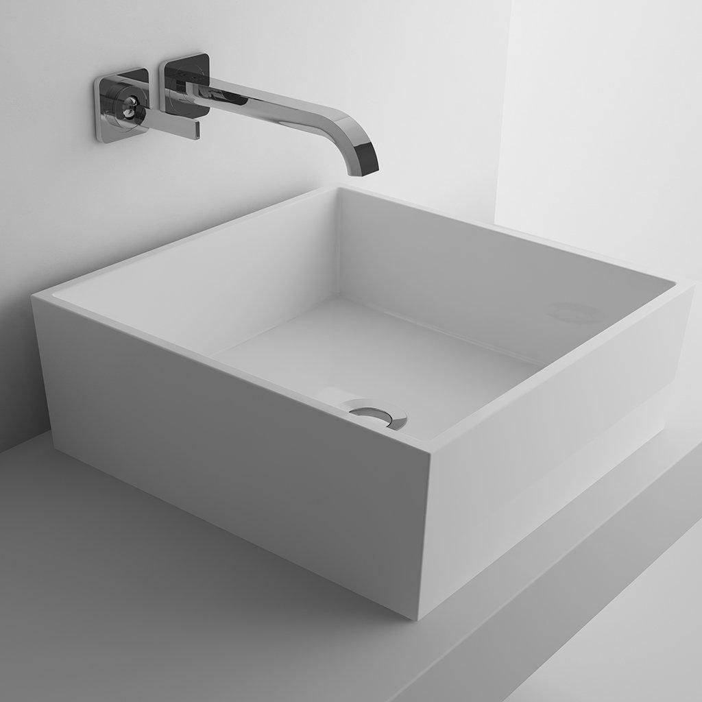 lavabi-bagno-squadrati-idee-resina