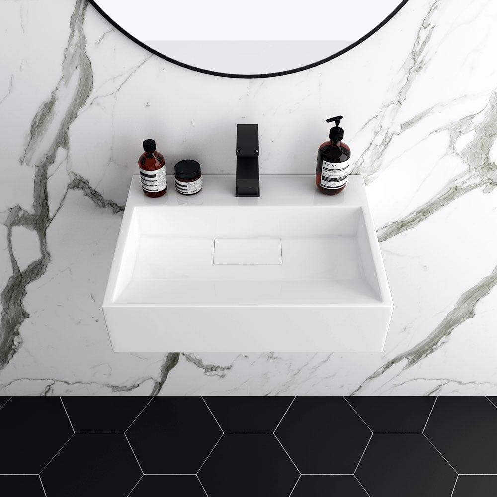 lavabi-bagno-squadrati-idee-sospeso