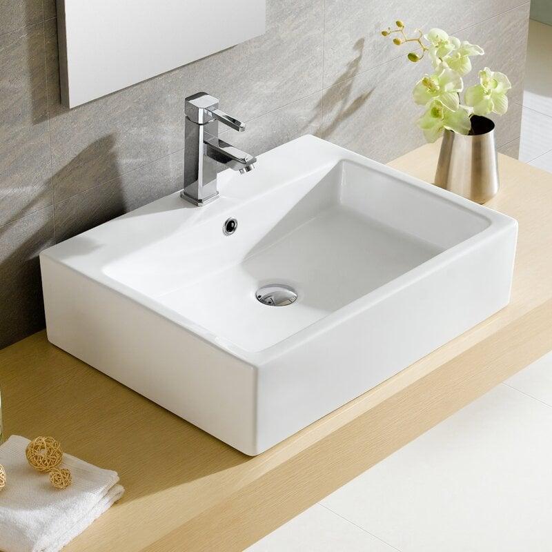 lavabi-bagno-squadrati-idee